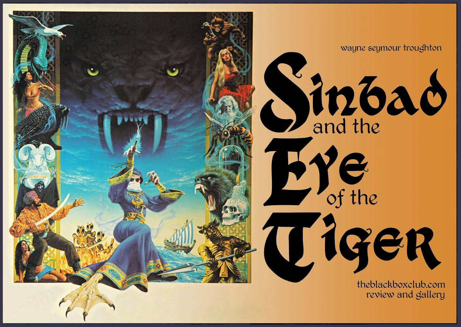 http://3.bp.blogspot.com/-JNmzeeHNEtE/UBY0vxNk_MI/AAAAAAAAIr8/mVfI0voTmpY/s1600/SINBAD+eye+of+tiger+d442.jpg