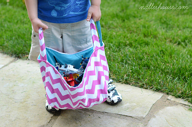 http://www.nalleshouse.com/2013/07/more-diy-fabric-baskets.html