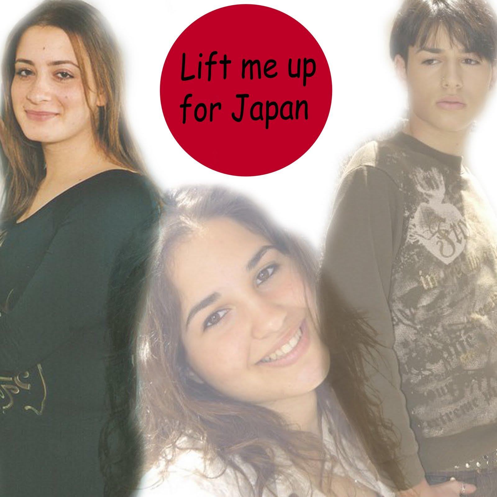 http://3.bp.blogspot.com/-JNolzq3nMjU/TiGasmpZE4I/AAAAAAAAABk/n_rXoj__mfg/s1600/japan.jpg