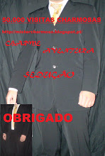 Oferta de Mister Charmoso
