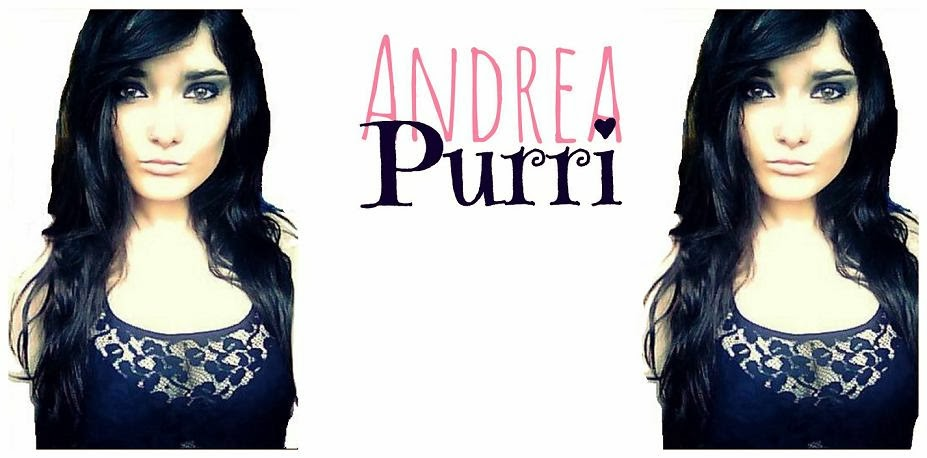 AndreaPurri