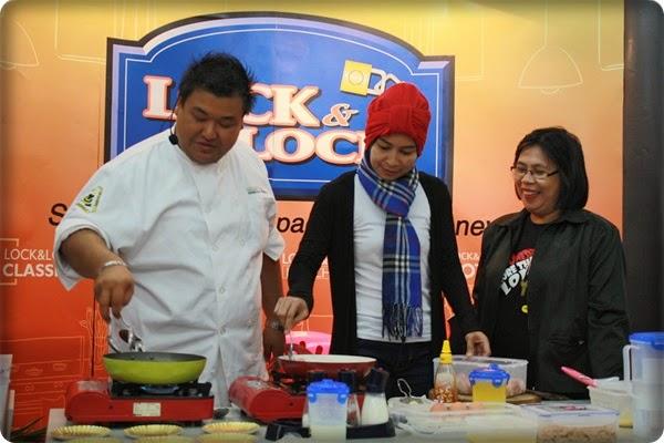 Resep Masakan: Granola Bar Tanpa Oven untuk Camilan Sehat Keluarga