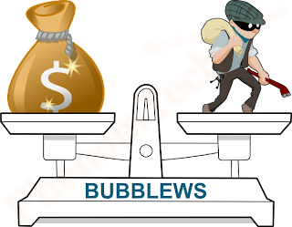 best bubblews review earnings