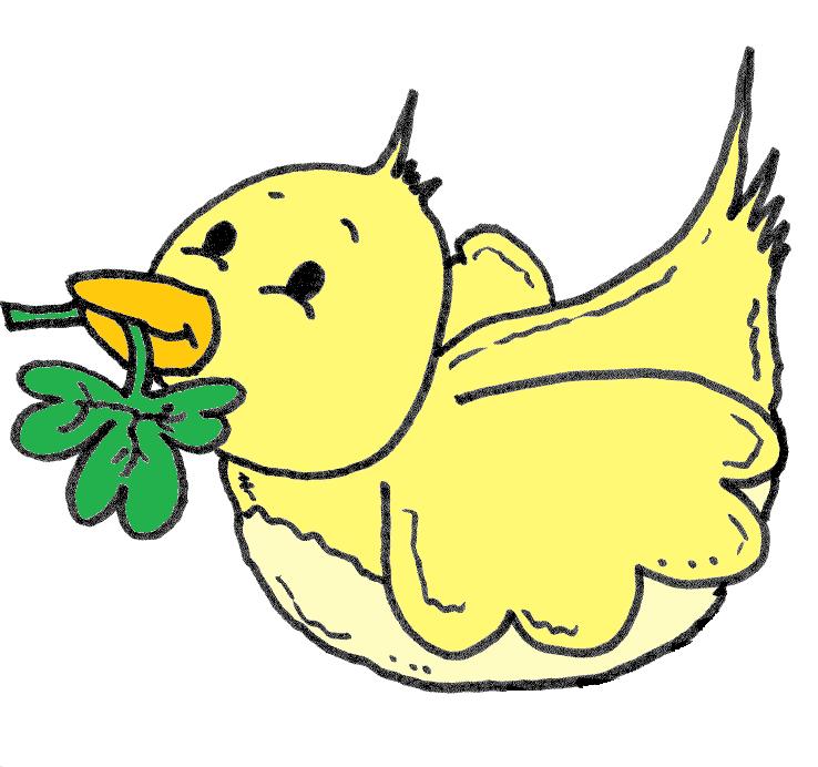 http://3.bp.blogspot.com/-JNscJx--ZWo/Uv_yiKuUYKI/AAAAAAAAQq8/Ay9cCiNyYXs/s1600/coloredluckybird_scraphappypapercrafter.png