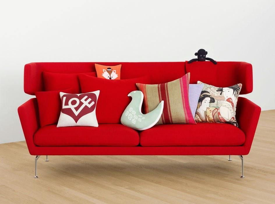 sofa pillows design ideas pillow design ideas