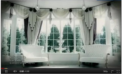 Versailles 凡爾賽 終極美團 終極美型