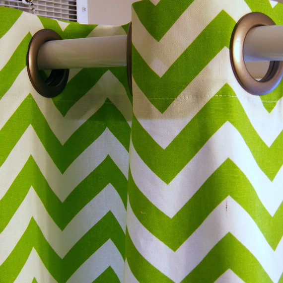 Go back gt gallery for gt chevron shower curtain target