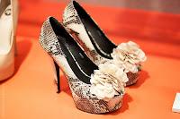 παπούτσια 2012,μόδα