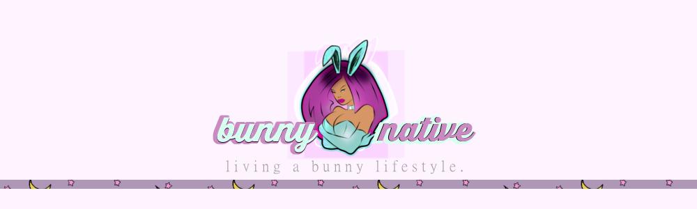 bunny native