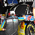 Faith on the Frontstretch: Navigating the Storms in NASCAR and Life