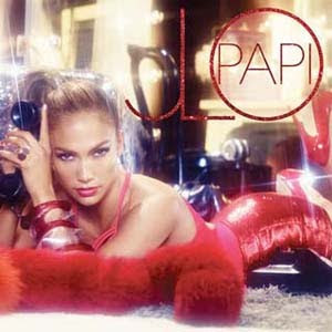 Jennifer Lopez - Papi Lyrics | Letras | Lirik | Tekst | Text | Testo | Paroles - Source: mp3junkyard.blogspot.com