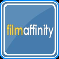 capturas FilmAffinity
