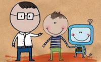 Guía del buen uso TIC para la familia