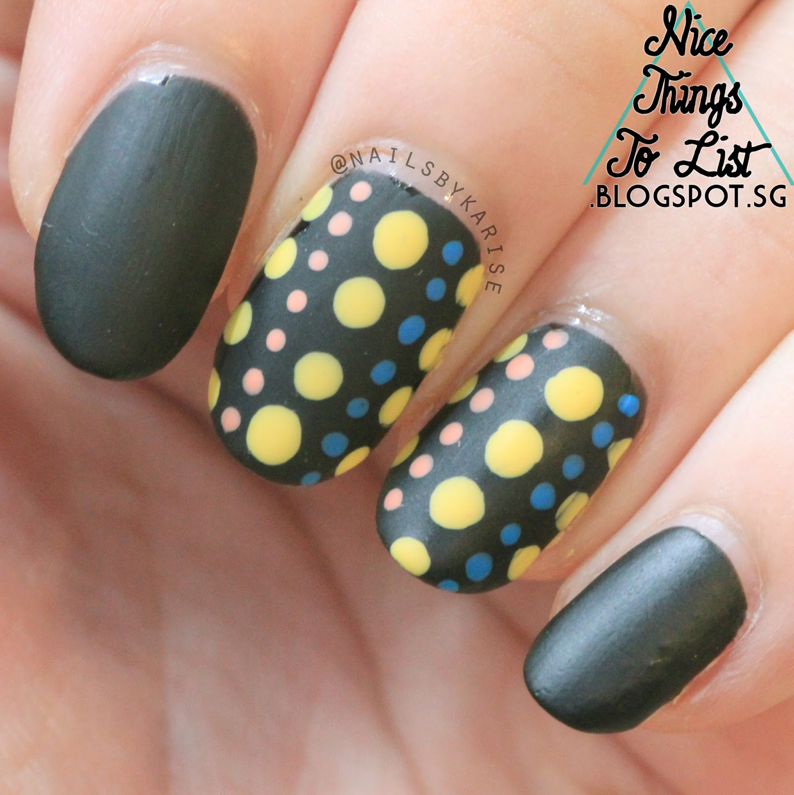 ... designs Camo Nails country girl camo YouTube - Cute Country Girl Nail Designs