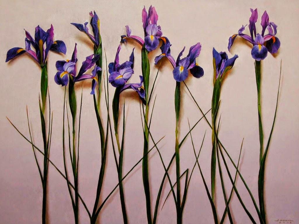 bodegones-de-flores-modernos