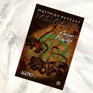 http://memiana.de/2014/07/das-ende-der-memiana-saga/