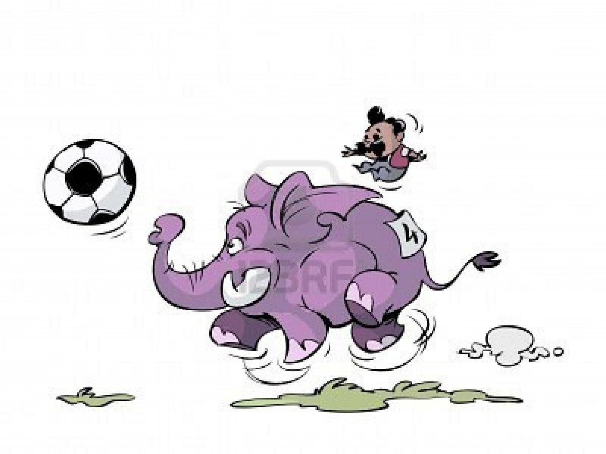 http://3.bp.blogspot.com/-JNzbhpHpNSM/TyZ7dO5mbOI/AAAAAAAACP0/zDY2F4Cmh20/s1600/7247719-elefante-es-jugar-al-futbol-con-gran-bola.jpg