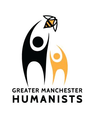 GMH Logo