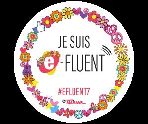 E-fluent