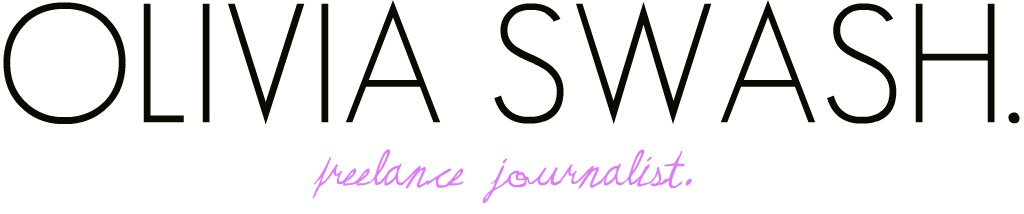 Olivia Swash