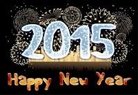 new+year+2015+wallpaper.jpg