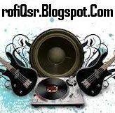 http://3.bp.blogspot.com/-JO-xopHmofg/UGv_6opyHpI/AAAAAAAAGmM/rbr5hxBHurc/s200/rofiQsr.Blogspot.Com.jpg