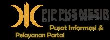 PIP PKS Mesir