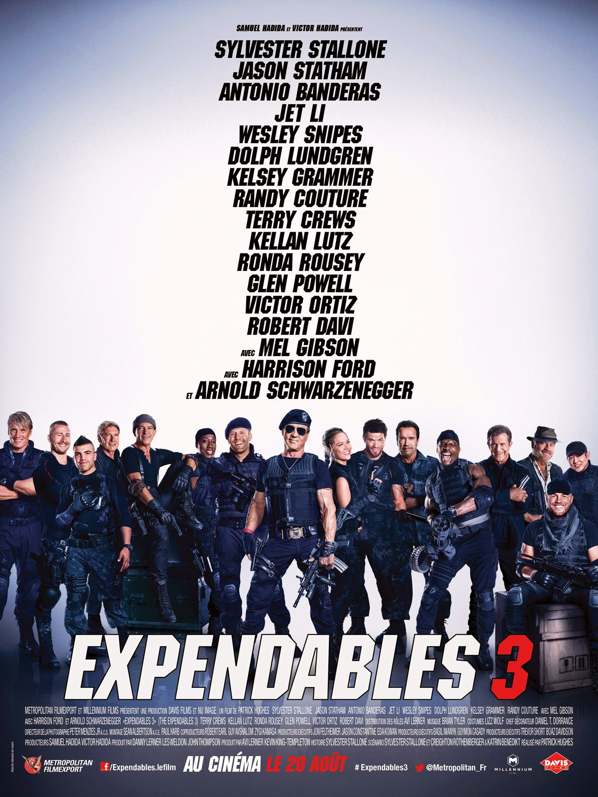 http://fuckingcinephiles.blogspot.fr/2014/08/critique-expendables-3.html