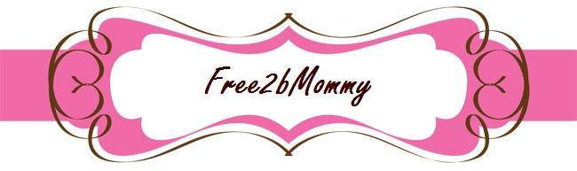 Free2bMommy