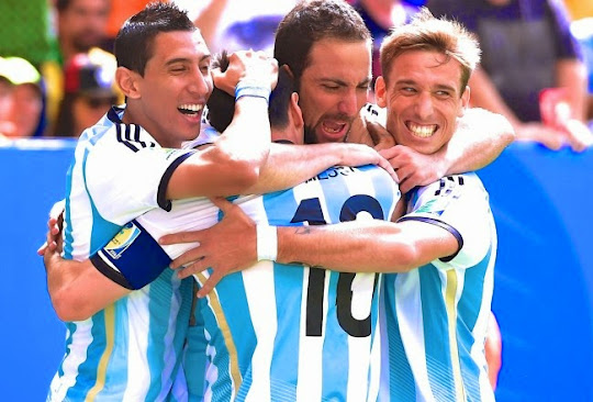 argentina-belgia-piala-dunia-2014-perempat-final
