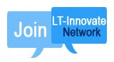 Join LT-Innovate