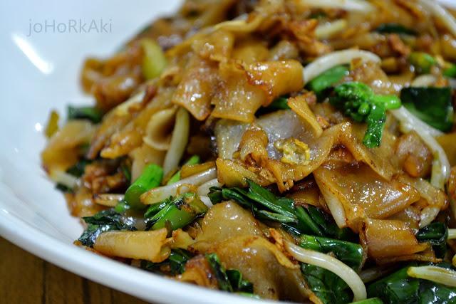 Liang-Kee-Teochew-Restaurant-Singapore-亮记餐馆