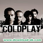 Download Discografia Completa Coldplay 2000 a 2011