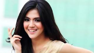 Demikianlah Foto DJ Una Putri yang tampil di acara Dahsyat yang bisa ...