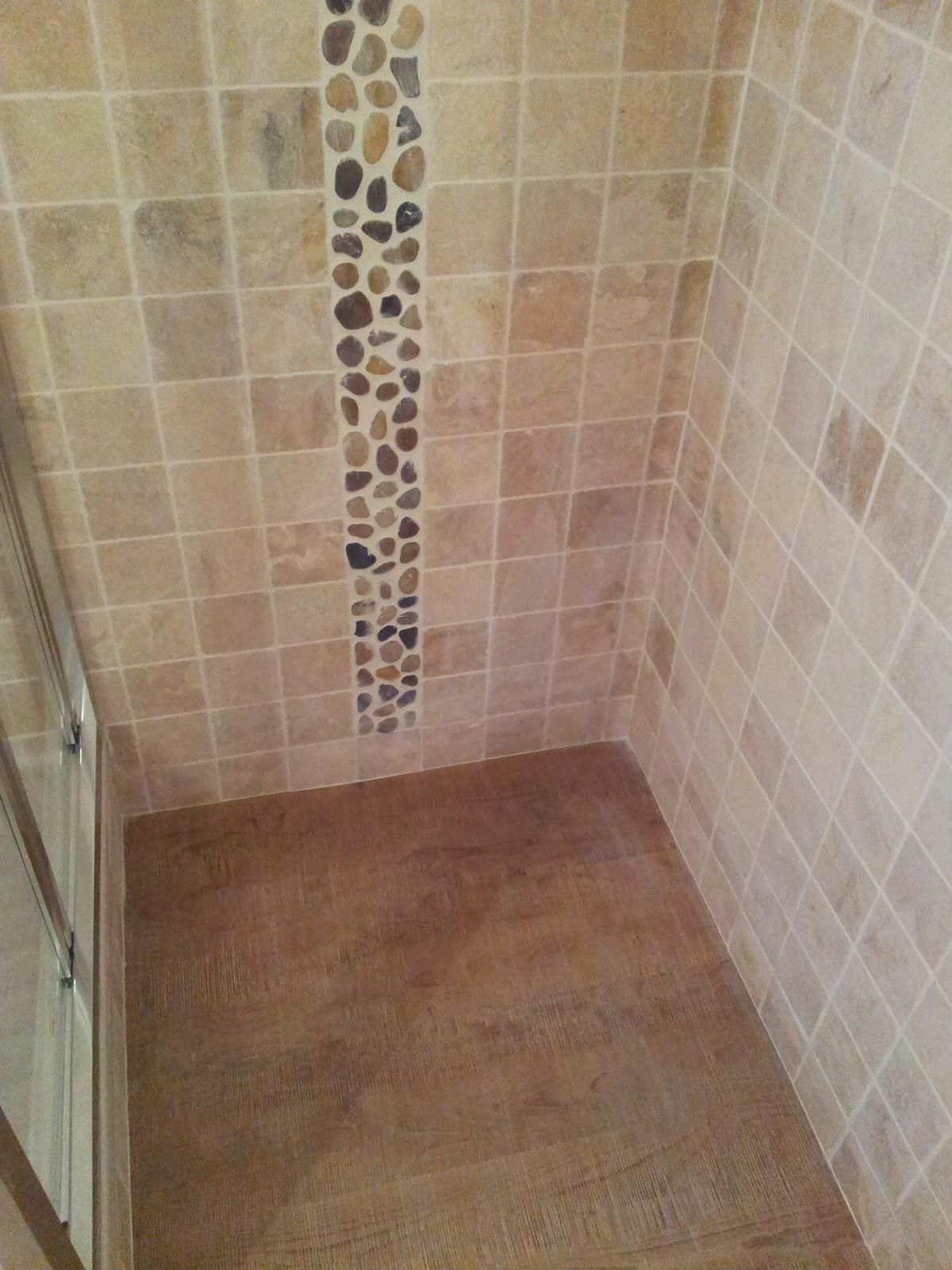 Societe b c p r novation salle de bains pas cher 95 75 92 93 for Renovation salle de bain pas cher