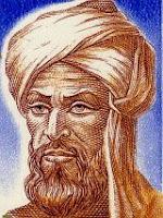 al_khwarizmi-full