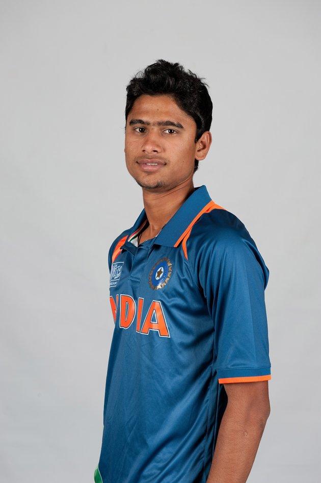 U19-Cricket-World-Cup-Ravikant-Sing