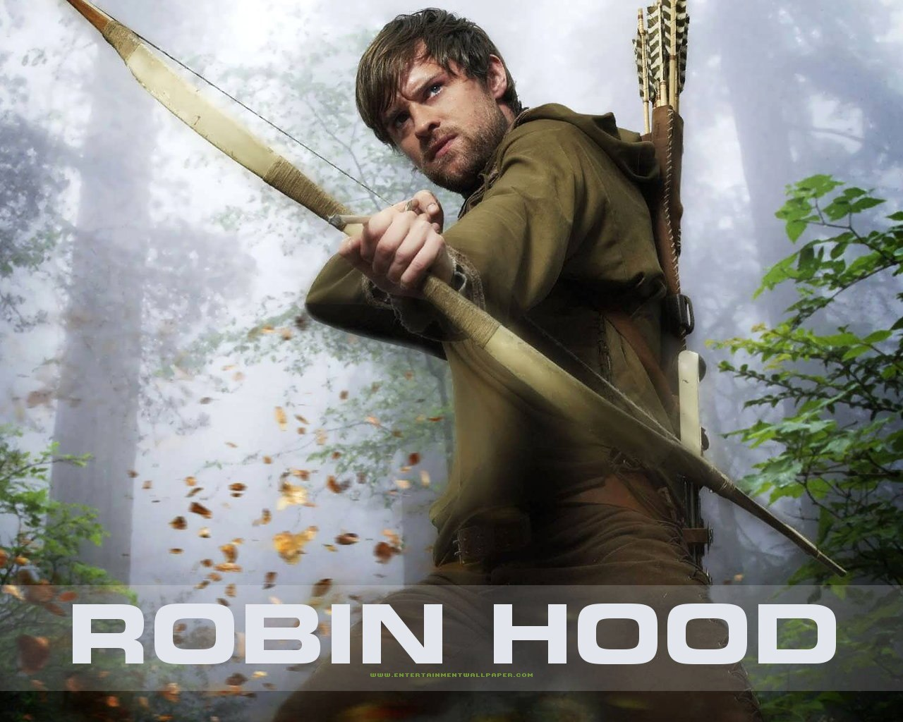 - tv_robin_hood02