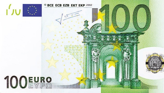 guadagnare 100 euro giorno