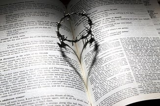 Florin Ianovici 🔴 Valentine's day...care Valentin?