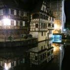 Strasbourg [ F ] - 25AUG2014