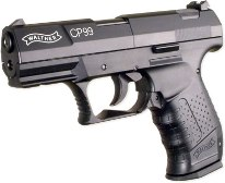 Jual Walther CP99
