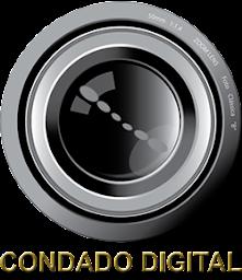 Edições Condado Digital