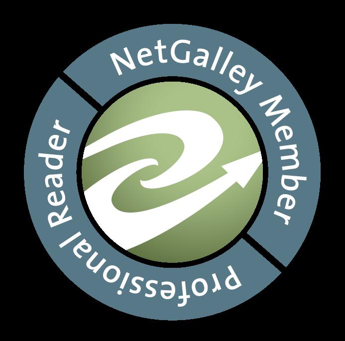 NetGallery Member Professional Reader