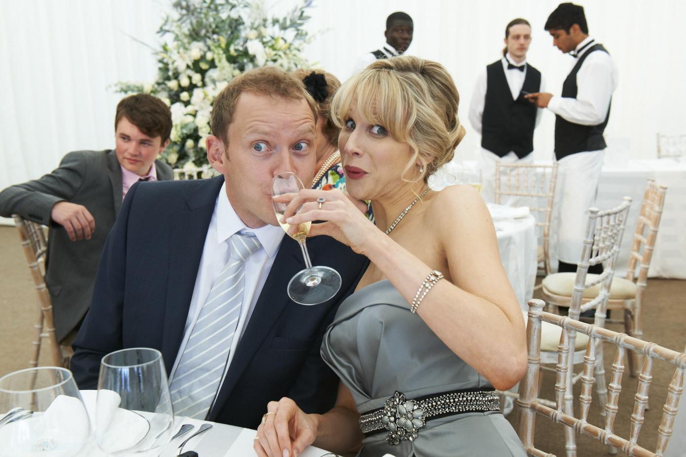 the-wedding-video-movie