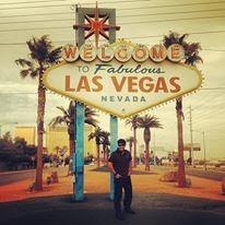 Las Vegas/EUA