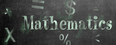 Math-for-Welders-Its-Real-Importance-and-Practical-Tips-1