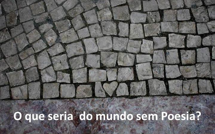 Folhinha Poética - poemança