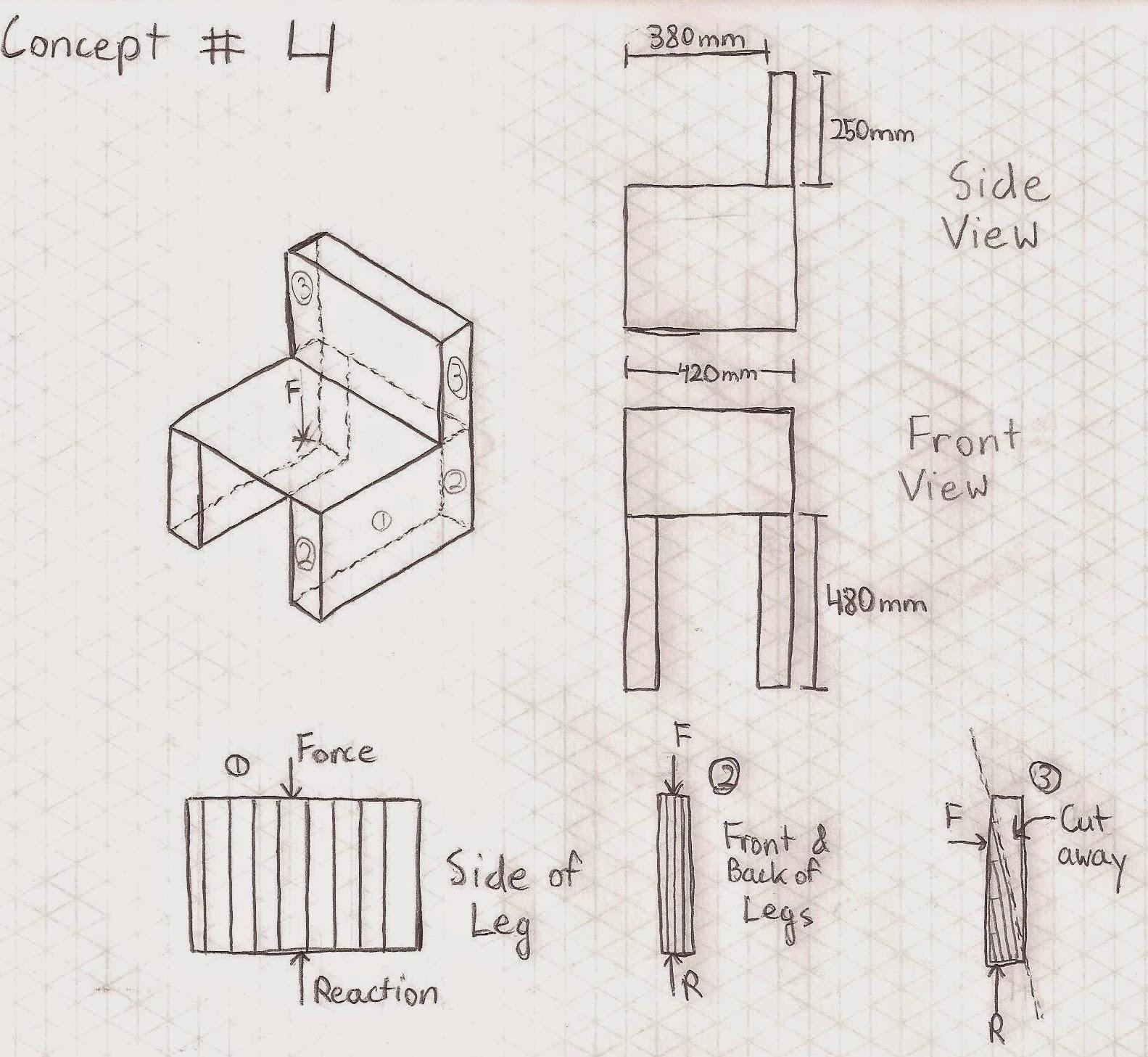 chair design drawing. Chair Design Drawing L