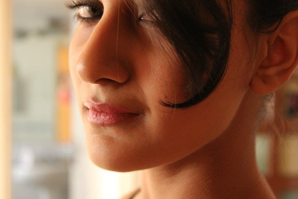 , Neelam Hot Face Close Up Pics